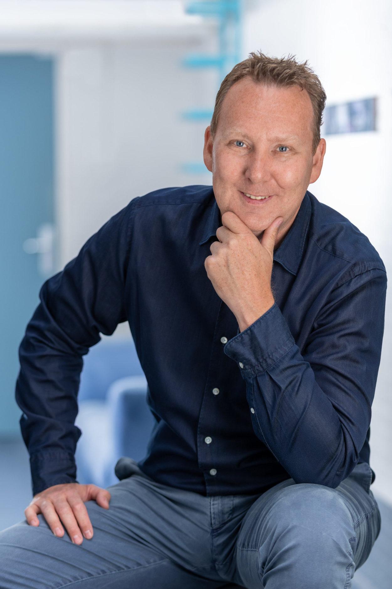Jurgen Nab